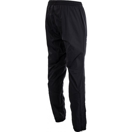 Sports pants - Swix EPIC PANTS MENS - 3