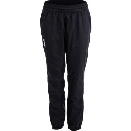 Women's winter sports pants - Swix EPIC PANTS WMNS - 2