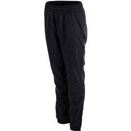 Swix EPIC PANTS WMNS - Women's winter sports pants - Swix