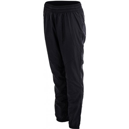 Women's winter sports pants - Swix EPIC PANTS WMNS - 1