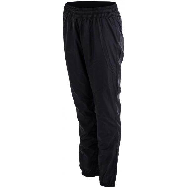 Swix EPIC PANTS WMNS černá XL - Dámské zimní sportovní kalhoty