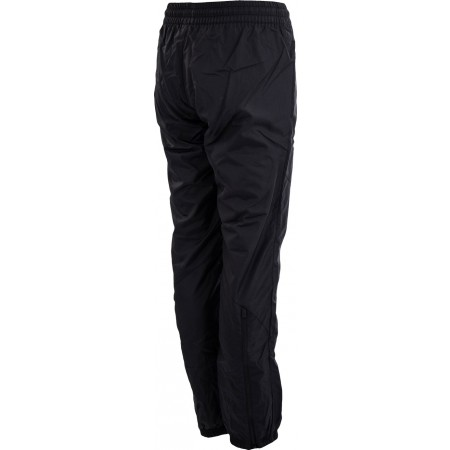 Women's winter sports pants - Swix EPIC PANTS WMNS - 3