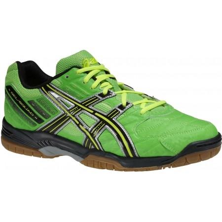 2c42650ef74 Pánská sálová obuv - Asics GEL SQUAD - 1