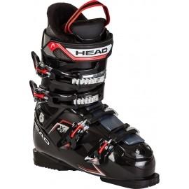 Head XP - Lyžařské boty