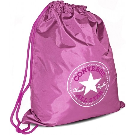 69e9a851c1 GYM SACK PLAYMAKER - Sports sack - Converse GYM SACK PLAYMAKER - 1