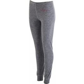 Progress THERMAL UNDERWEAR PANTS