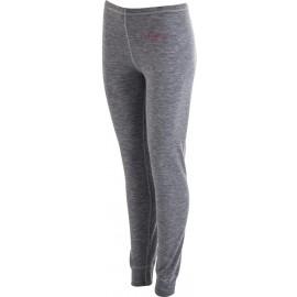 Progress THERMAL UNDERWEAR PANTS - Women's Long Underwear Pants