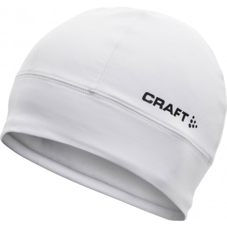 Craft LIGHT THERMAL - Czapka do biegania