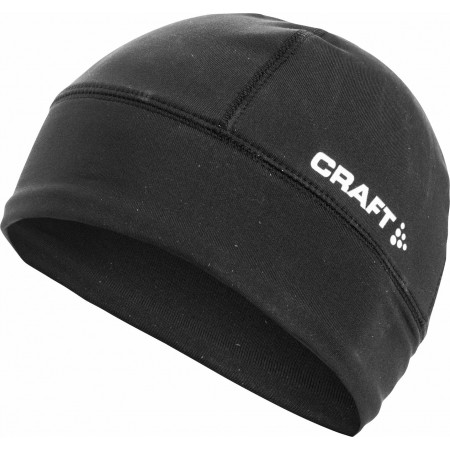 Craft LIGHT THERMAL - Bežecká čiapka