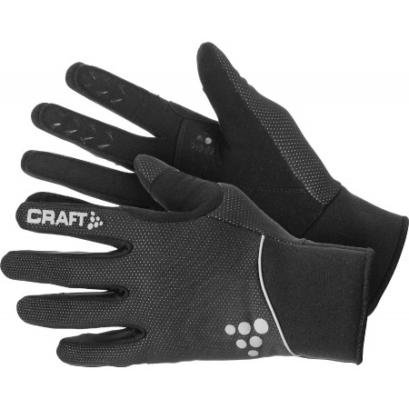 Craft TOURING - Cross-country skiing gloves