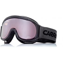 Carrera MEDAL - Gogle narciarskie