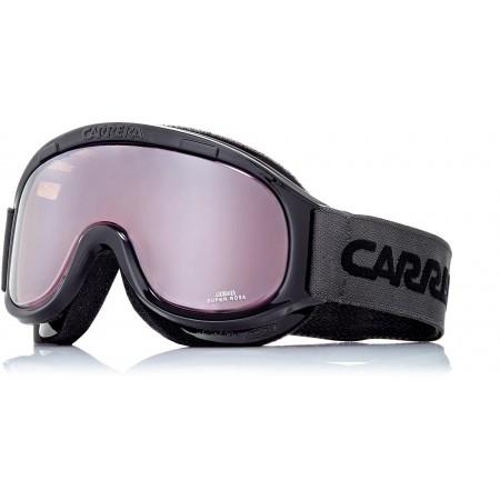 Skibrille - Carrera MEDAL