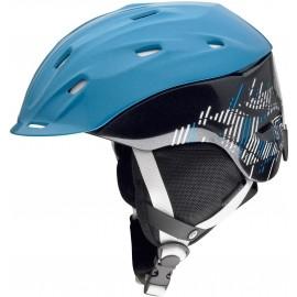 Carrera MAKANI - Ski helmet