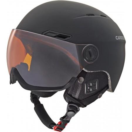 Ски каска - Carrera KARMA