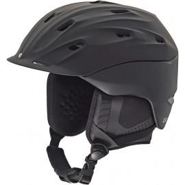 Carrera MAKANI - Alpine Ski Helmet