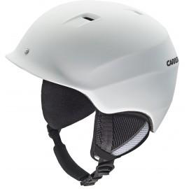 Carrera C-LADY - Dámská lyžařská helma 58505fbf52d