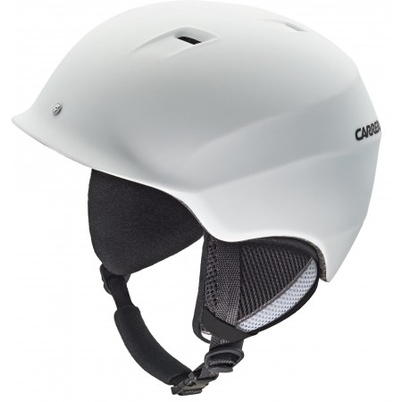 Women's Alpine Skiing Helmet - Carrera C-LADY