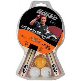 Donic SOPO 300 - Zestaw do tenisa stołowego