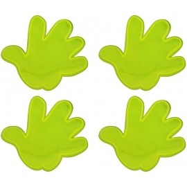 Profilite PL-HAND-REFLEX - Reflexní nálepky