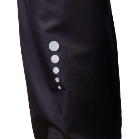 Мъжки клин за бягане - Klimatex AMO - 4