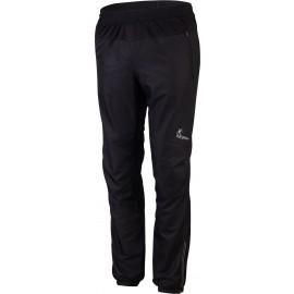 Klimatex AMO - Pánske bežecké nohavice