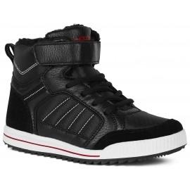 Lewro CUBIQ - Детски зимни обувки