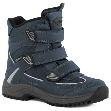 Crossroad CALLE - Kids' Winter Boots