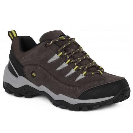 Pánská treková obuv - Crossroad DUBLO M - 1