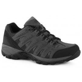 Crossroad DANTE M - Мъжки трекинг обувки