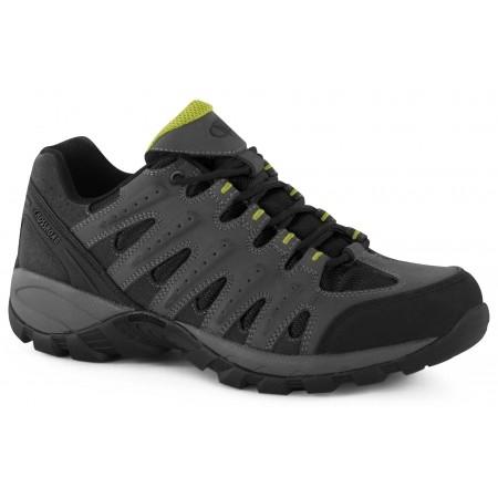 Мъжки трекинг обувки - Crossroad DANTE M - 3