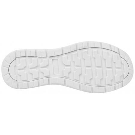 Dětská zimní obuv - Lewro CLAY - 4