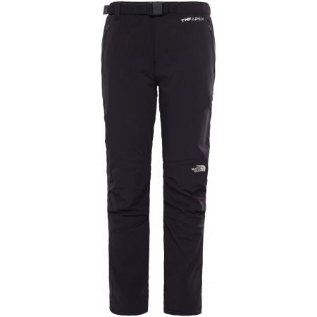 Dámské turistické kalhoty - The North Face DIABLO PANT W - 1