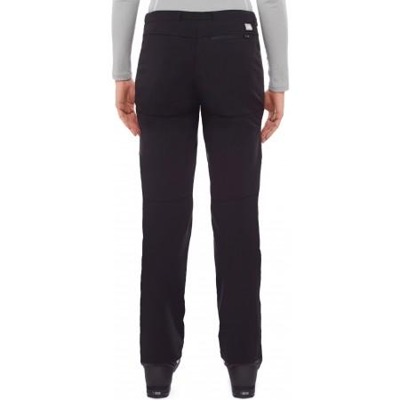 Dámské turistické kalhoty - The North Face DIABLO PANT W - 2