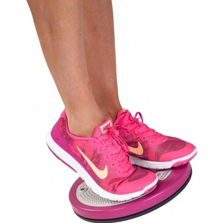Women s Running Shoe - Nike WMNS FLEX EXPERIENCE RN 4 PREM - 6 e97802a73