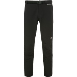 The North Face M DIABLO PANT - Pantaloni turistici de bărbați