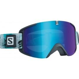 Salomon XVIEW - Pánské lyžařské brýle