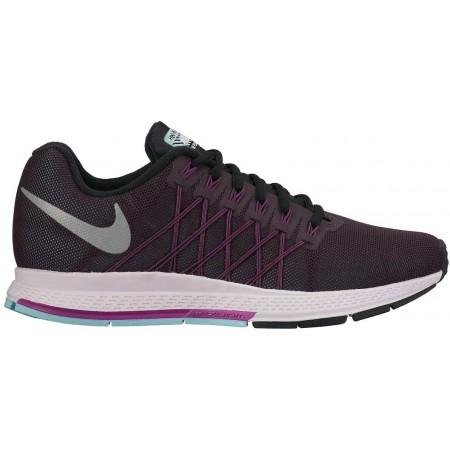 Nike WMNS AIR ZOOM PEGASUS 32 FLASH | sportisimo.com
