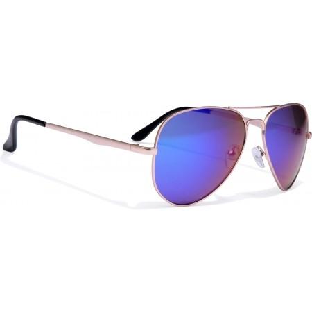 Слънчеви очила - GRANITE 21580-97