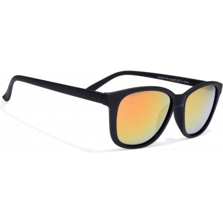 GRANITE Okulary przeciwsłoneczne Granite | sportisimo.pl
