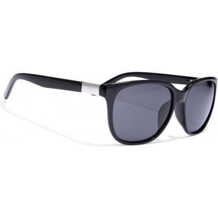 Слънчеви очила - GRANITE 21583-10