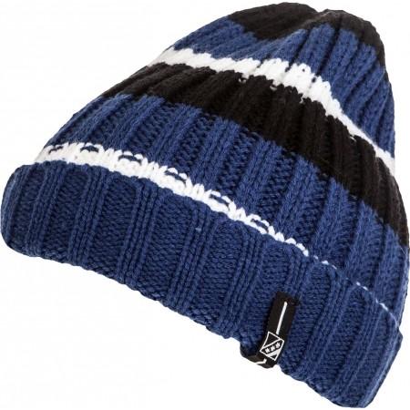ALON JUNIOR - Detská pletená čiapka - Rucanor ALON JUNIOR - 1