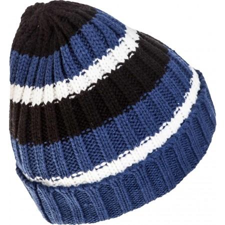 ALON JUNIOR - Detská pletená čiapka - Rucanor ALON JUNIOR - 2