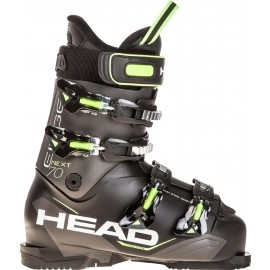 Head Next Edge 70 - Buty narciarskie