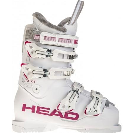 ddb4da1b52b Dámské lyžařské boty - Head NEXT EDGE 60 W - 1