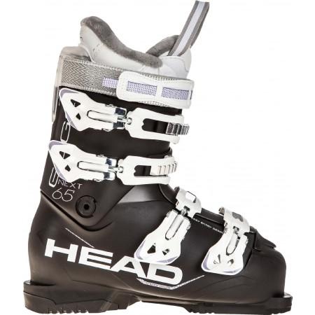 Dámské lyžařské boty - Head Next Edge 65 W - 1 ba7542e65b