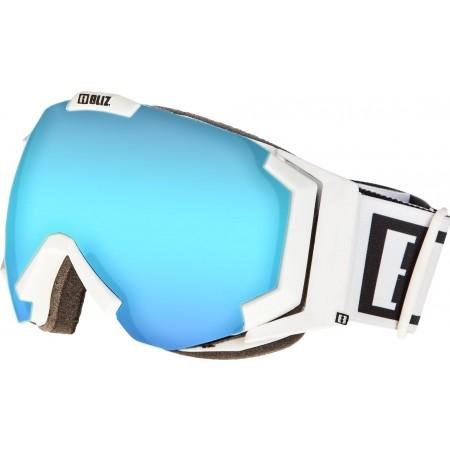 Skibrille - Bliz SPECTRA - 2