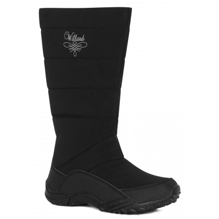 CORTINA - Damen Winterstiefel - Willard CORTINA W - 1