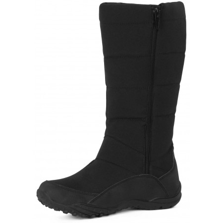 CORTINA - Damen Winterstiefel - Willard CORTINA W - 2