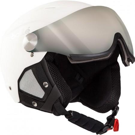 Kask narciarski - Bolle BACKLINE VISOR +1 - 2
