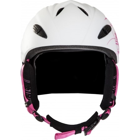 Dievčenska lyžiarska prilba - Blizzard STROKE - 2 684e188d2a5